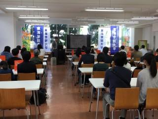 5月19日高校生のための各務原にんじん料理教室2s