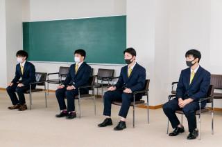 学生表彰01