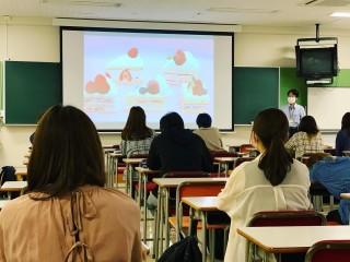 2020.10.13各務原台地講演②