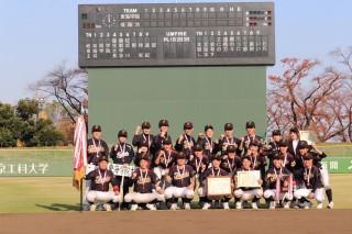 41-野球部全国大会2連覇①