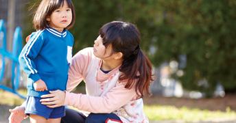 強くなる子ども医療・心理