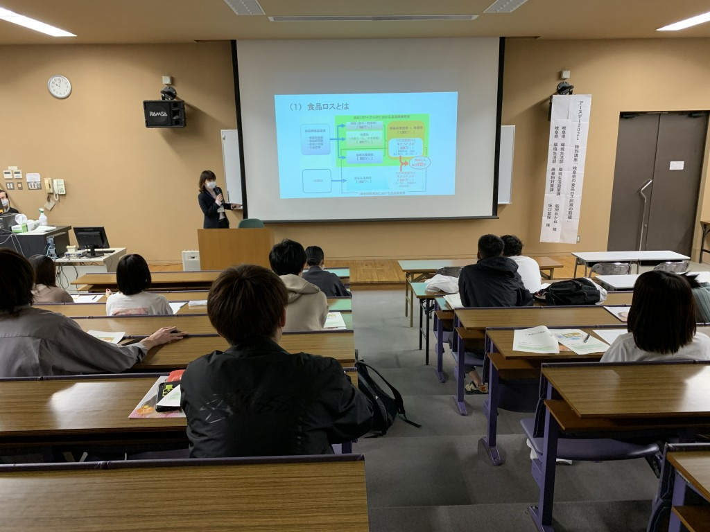 2021.4.22船田様ご講義