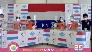 2021.7.29レガシー交流会③