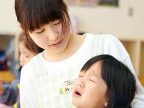 youjikyoiku_manaberu_iryou01